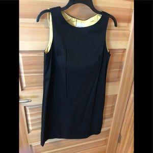 Dress- little black